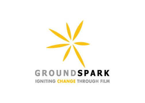 GS-logo2